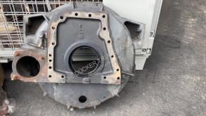 Repuestos para camiones motor DAF 012457-12457 VLIEGWIELHUIS