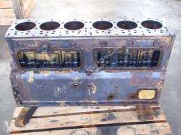 DAF 0086879-1323057 CILINDERBLOK 1160 F85/F95 motor usado