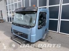 Repuestos para camiones cabina / Carrocería cabina Volvo Volvo FE Day CabL1H1