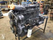 Repuestos para camiones motor bloque motor DAF WS259