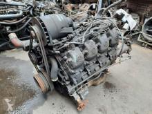 Repuestos para camiones motor bloque motor Mercedes OM422