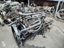 Repuestos para camiones motor bloque motor Cummins 332