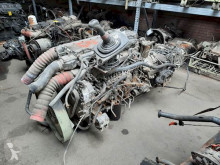 Repuestos para camiones motor bloque motor DAF PF235M (75CF)