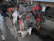 Repuestos para camiones motor bloque motor MAN D2866LF16 (400HP)