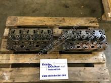 Repuestos para camiones motor DAF 1267742 CILINDERKOP WS F85/F95