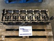 Repuestos para camiones motor MAN 51.03101-3460 CILINDERKOP D2066 LF