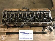Repuestos para camiones motor MAN 51.03100-6752 CILINDERKOP COMPLEET D2676 LF53 TGX/TGS