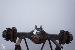 Repuestos para camiones MAN HY-1133-00 37/9 suspensión usado