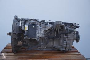 Mercedes G211--12KL MP4 cambio usato