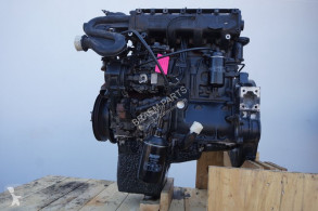 Bloc moteur MAN D0824LFL09 155PS