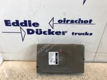 Repuestos para camiones sistema eléctrico DAF 1446330 L-VIC 1.2 LF45(IV)/LF55(IV)