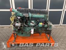Motor Volvo Engine Volvo D12C 380
