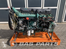 Volvo Engine Volvo D9A 300 moteur occasion