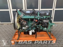 Volvo Engine Volvo D9B 380 tweedehands motor