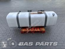 Serbatoio carburante DAF Fueltank DAF 850