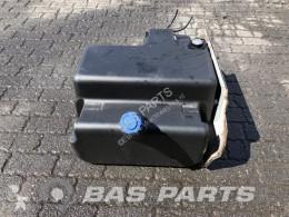 Repuestos para camiones sistema de escape adBlue cuba de transporte para AdBlue DAF DAF AdBlue Tank