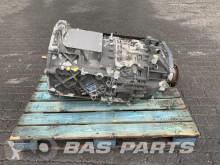 Gearkasse DAF DAF 12AS2330 TD AS Tronic Gearbox