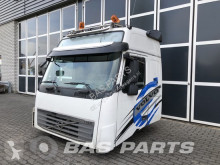 Cabină Volvo Volvo FH16 (FH3) Globetrotter L2H2