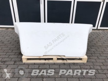 Deflettore Volvo Roof spoiler Volvo FH16 (FH3) Globetrotter L2H2
