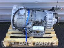 Repuestos para camiones transmisión caja de cambios Volvo Volvo PT2106 Powertronic Gearbox