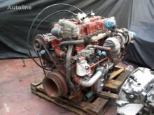 Repuestos para camiones Iveco Moteur 8460.41S pour bus motor usado