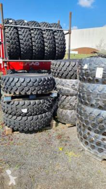 Michelin pneumatiky nový