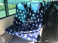 Repuestos para camiones cabina / Carrocería equipamiento interior asiento MAN Siège pour bus INAZA neuf
