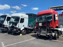 Repuestos para camiones vehículo para piezas Renault Premium