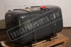 Repuestos para camiones motor sistema de combustible depósito de carburante Mercedes