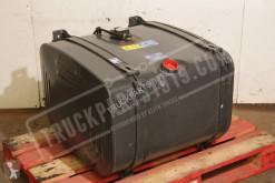 Repuestos para camiones motor sistema de combustible depósito de carburante Scania