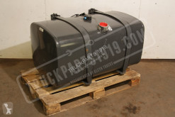 Repuestos para camiones motor sistema de combustible depósito de carburante DAF