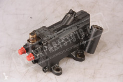 Weber sistem hidraulic second-hand