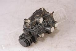 Wabco válvula de purga usado
