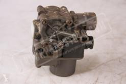 Bosch valve de purge occasion
