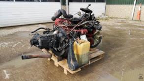 Ford Cargo 0813 motore usato