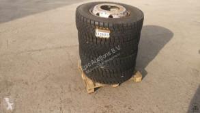 Firestone 225/75 R17.5 roue / pneu occasion