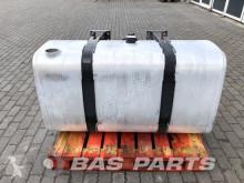 Repuestos para camiones motor sistema de combustible depósito de carburante Volvo Fueltank Volvo 490