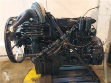 MAN Moteur Completo pour camion F 90 33.372 DF motor usado