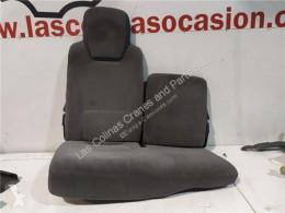 Nissan Cabstar Siège pour camion 35.13 cabină / caroserie second-hand