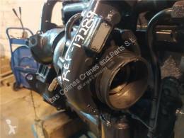 Repuestos para camiones Scania Turbocompresseur de moteur (P 94 D)(1996->) pour camion Serie 4 (P 94 D)(1996->) Chasis 220 (4X2) E2 [9,0 Ltr. - 162 kW Diesel]