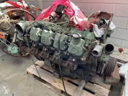 Bloc moteur Mercedes V8 OM422 Engine Complete