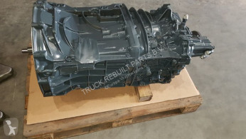 DAF Ecosplit 4 ZF 16S2530to/1356002079 skrzynia biegów używana