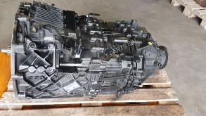 Boîte de vitesse Ginaf ZF 16AS2630TO