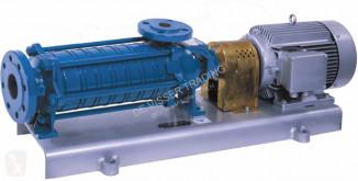 Repuestos para camiones motor sistema de combustible Pump model 3605, build on frame (NEW) Gas, Gaz, LPG, GPL, propane, butane