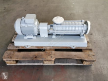 Repuestos para camiones motor sistema de combustible 3605 USED pump build on frame Gas, Gaz, LPG, GPL, Gaz, Propane, Butane. -Our used pumps are prepared for reuse in the field. De Visser trading therefore