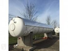 ID 1.153 Cisterna, cuba, depósito de agua usado