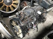 Náhradné diely na nákladné vozidlo DAF LF motor ojazdený