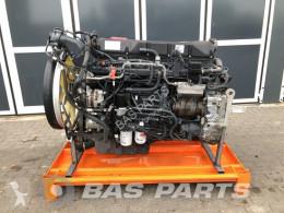 Renault Engine Renault DTI11 460 moteur occasion