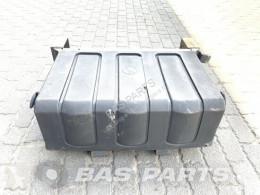 Ricambio per autocarri Volvo Battery holder Volvo FL Euro 6 usato