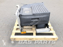 Pièces détachées PL Renault Battery holder Renault T-Serie occasion
